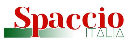 Spaccio Italia. Negozio alimentari online prodotti a basso costo