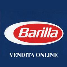 Vendita Pasta Barilla Online Prezzi Bassi