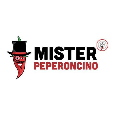 Mister Peperoncino, Vendita Spezie Piccanti