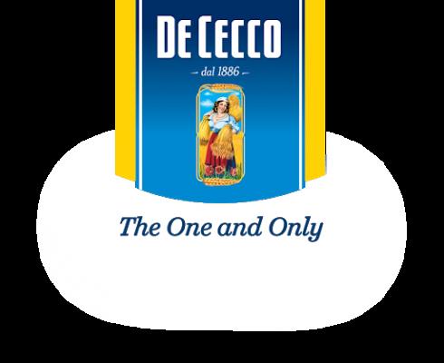 Vendita Pasta De Cecco Online