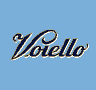 Vendita Pasta Voiello Online, il pastificio di Napoli