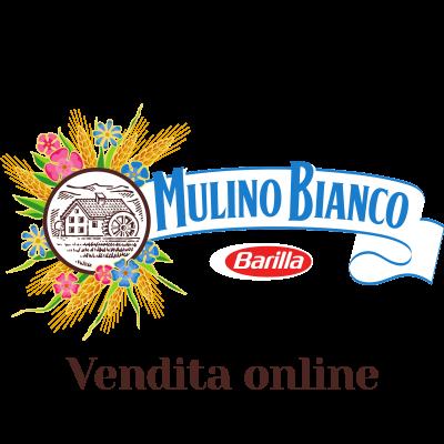 Vendita Mulino Bianco Online Prezzi Bassi