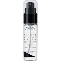 Astra Ritual Fixing Spray in vendita da Caddy's Shop Online in offerta