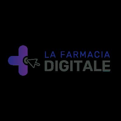 Farmacia Online - Para Farmacia Digitale