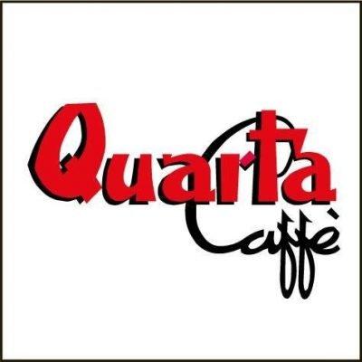 Quarta Caffe Vendita Online
