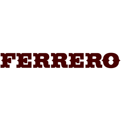 Offerte online prodotti Ferrero Nutella Kinder