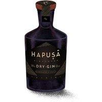Vendita  Gin Gin Dry Hapusa Himalayan NAO SPIRITS 70 Cl in offerta da VinoPuro