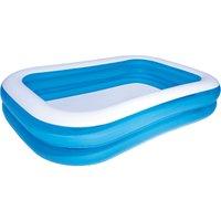 Vendita Bestway Bestway Piscina Family Pool gonfiabile 262x175x51cm in offerta online