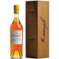 Vendita  Armagnac 1970 Armagnac  Le Rounagle  70 cl in offerta da VinoPuro