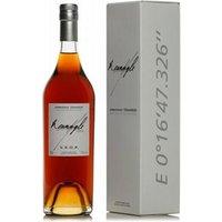 Vendita  Armagnac Armagnac VSOP LE ROUNAGLE 70 Cl con Confezione in offerta da VinoPuro