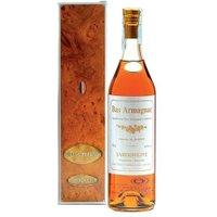 Vendita  Armagnac Bas Armagnac Domaine Juarrey 1962 LABERDOLIVE 70 Cl Astuccio in offerta da VinoPuro