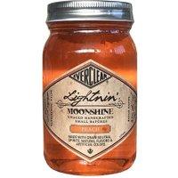 Vendita  Whisky Whisky MoonShine Peach Everclear 50 cl in offerta da VinoPuro