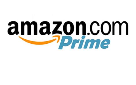 Amazon Prime prova gratuita offerta vantaggi